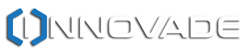 Innovade, Inc.