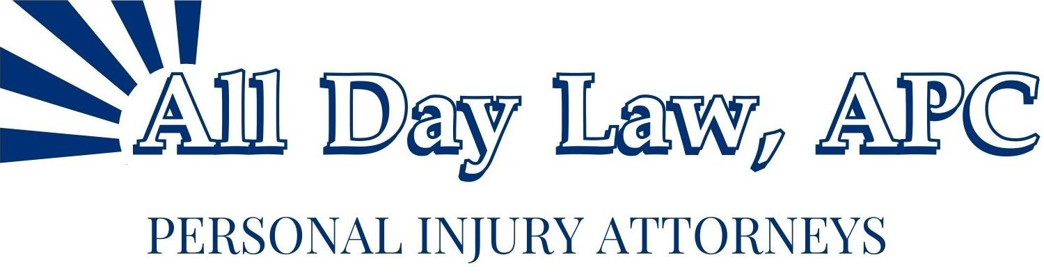 All Day Law - Personal Injury Attorneys