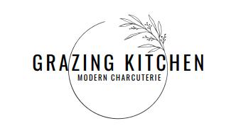 Grazing Kitchen