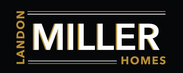 Landon Miller Homes
