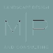 Mike Pyle Design