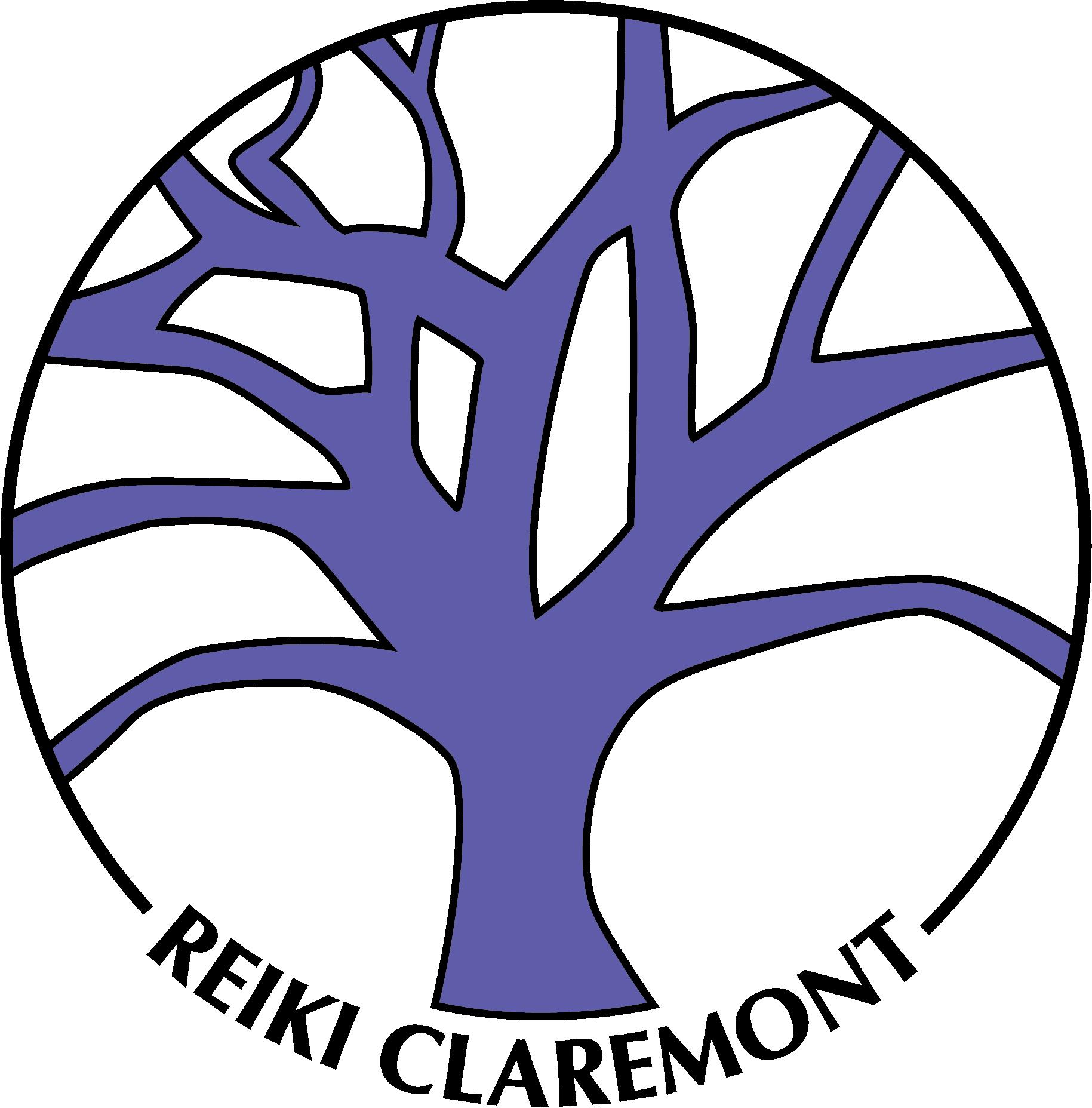 Reiki Claremont